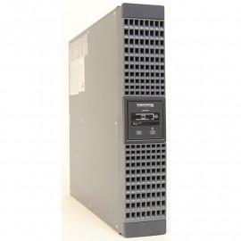 ИБП Socomec NETYS RT 7000ВА  5.6 кВт (Франция)