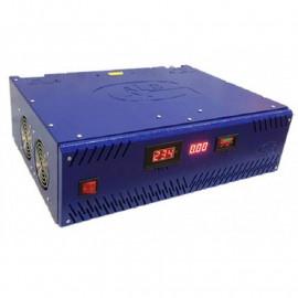 ИБП Форт FX60S| 4 кВт Украина