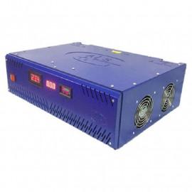 ИБП Форт FX403S| 3 кВт Украина
