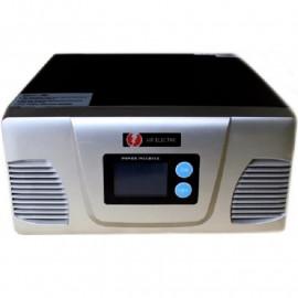 NBY 300W 12V | 0.3 кВт (Китай)