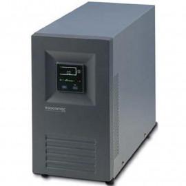 ИБП Socomec ITYS 3000ВА встроенный акк.  2.4 кВт (Франция)