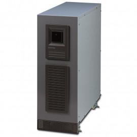 ИБП Socomec ITYS 6000ВА с зарядным, без акк.   5.4 кВт (Франция)
