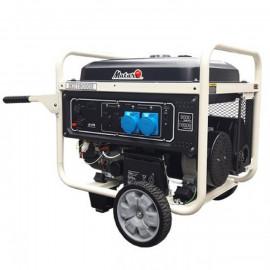 Генератор Matari MX13000E | 9/10 кВт (Япония)
