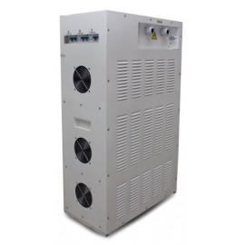 Стабилизатор напряжения Укртехнология НСН - 5000x3 OPTIMUM | 15 кВт (Украина)