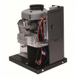 Генератор Briggs & Stratton G60 6 кВт США