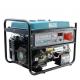 Генератор Konner&Sohnen 10000 E-3 | 7,5/8 кВт (Німеччина)
