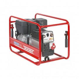 Генератор сварочный Endress WELDING-Line ESE 804 SDBS-DC | 4,8/5,4 кВт (Германия)
