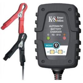 Автоматическое зарядное устройство KONNER&SOHNEN KS B1A