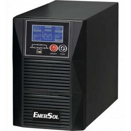 ИБП Enersol 11 1KL | 0,9 кВт (Китай)