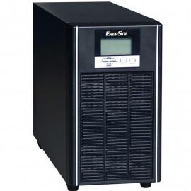 ИБП Enersol 33 90XL | 81 кВт (Китай)