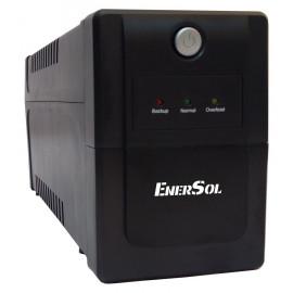 ИБП Enersol Line 800 LED | 0,48 кВт (Китай)