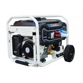 Генератор Matari MX11003E | 8/8,5 кВт (Япония)