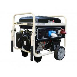 Генератор Matari MX13003E | 9/10 кВт (Япония)