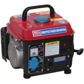 Генератор Elim-Украина БГЕ-800 | 0,65/0,8 кВт (Китай)