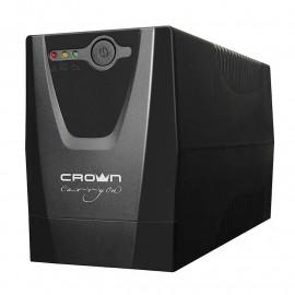 ДБЖ Crown CMU-500X   0,24 кВт (Китай)