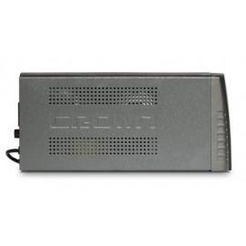ИБП Crown CMU-USB650 | 0,39 кВт (Китай)