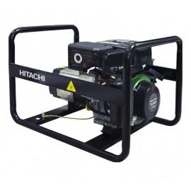 Генератор Hitachi E42SC | 3,6/4,2 кВт (Япония)