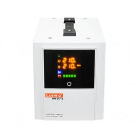 ИБП Lorenz ЛИ 1500С | 1,05 кВт (Китай)