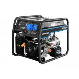 Генератор Hyundai HHY 7020 FE ATS | 5/5,5 кВт (Корея)