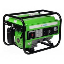 Генератор Aruna GH2800 | 2,5/2,8 кВт (Китай)