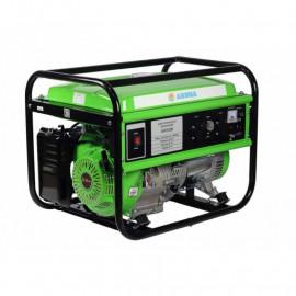 Генератор Aruna GH5500 | 5/5,5 кВт (Китай)