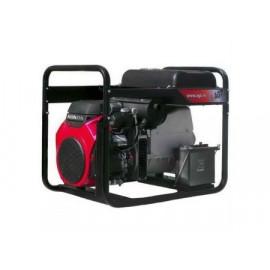 Генератор AGT 14003 HSBE R16 | 9,6/10,8 кВт (Румыния)