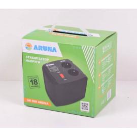 Стабилизатор Aruna SR 500 | 0,3 кВт (Китай)