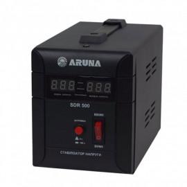 Стабилизатор Aruna SDR 500 | 0,3 кВт (Китай)