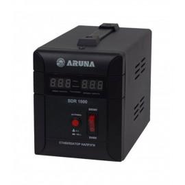 Стабилизатор Aruna SDR 1000 | 0,6 кВт (Китай)