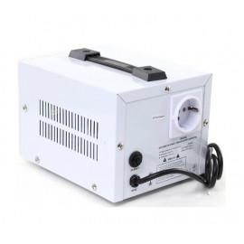 Стабилизатор Forte TVR-500VA | 0,3 кВт (Китай)