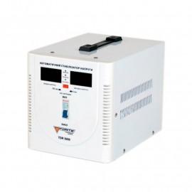 Стабилизатор Forte TDR-5000VA | 3 кВт (Китай)