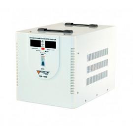 Стабилизатор Forte TDR-10000VA | 6 кВт (Китай)