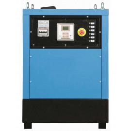 Генератор CGM 45P | 36/40 кВт (Италия)