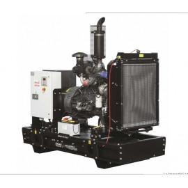 Генератор CGM 130F | 104/114 кВт (Италия)