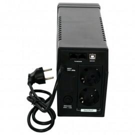 ИБП NetPRO Line 800 | 0,48 кВт (Китай)