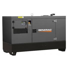 Генератор Generac PME 45S   26/36,5 кВт (США)