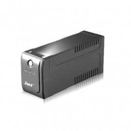 ИБП INVT BU500LED | 0,3 кВт (Китай)