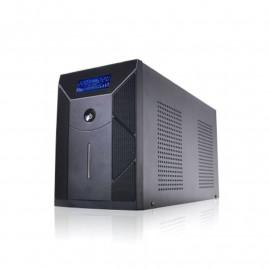 ИБП INVT BU2000LCD | 1,2 кВт (Китай)