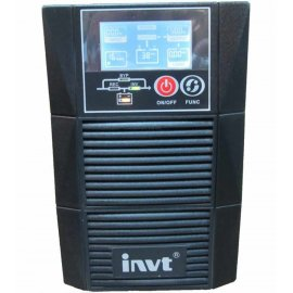 ИБП INVT HT1101S | 0,9 кВт (Китай)