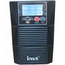 ИБП INVT HT1101L | 0,9 кВт (Китай)