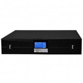 ИБП INVT HR1106L | 4,8 кВт (Китай)