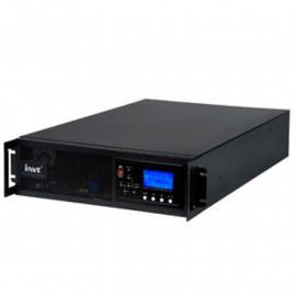 ИБП INVT HR1110S   8 кВт (Китай)