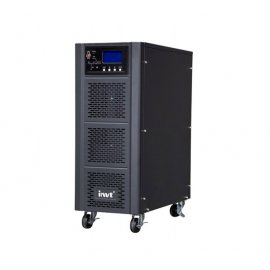 ИБП INVT HT3110L   8 кВт (Китай)