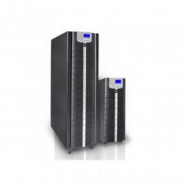ИБП INVT HT33010X-TX | 8 кВт (Китай)
