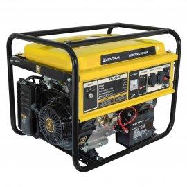 Генератор Кентавр КБГ 605 Эг | 6,0/6,5 кВт (Украина)
