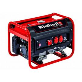 Генератор Einhell TC-PG 2500 | 2,1/2,4 кВт (Німеччина)