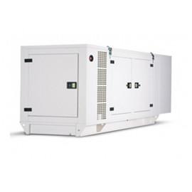 Генератор Dalgakiran DJ165PL | 125/132 кВт (Турция)
