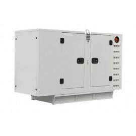 Генератор Dalgakiran DJ43BD | 30/34 кВт (Турция)