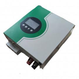 ИБП SolarX SXE – 5048 HSMPPT | 4,2 кВт (Китай)