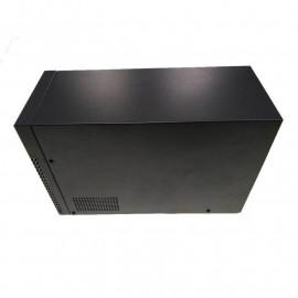 ИБП SolarX SX-NB1000T/01 | 0,9 кВт (Китай)